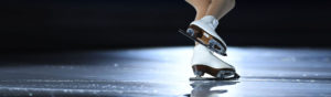 about western province figure skating association