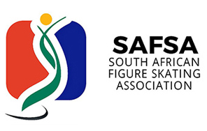 SAFSA (WP) ANNUAL GENERAL MEETING 2020