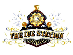 the ice station grand west