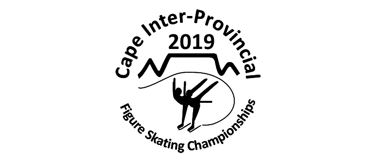 CAPE INTER-PROVINCIALS 2019