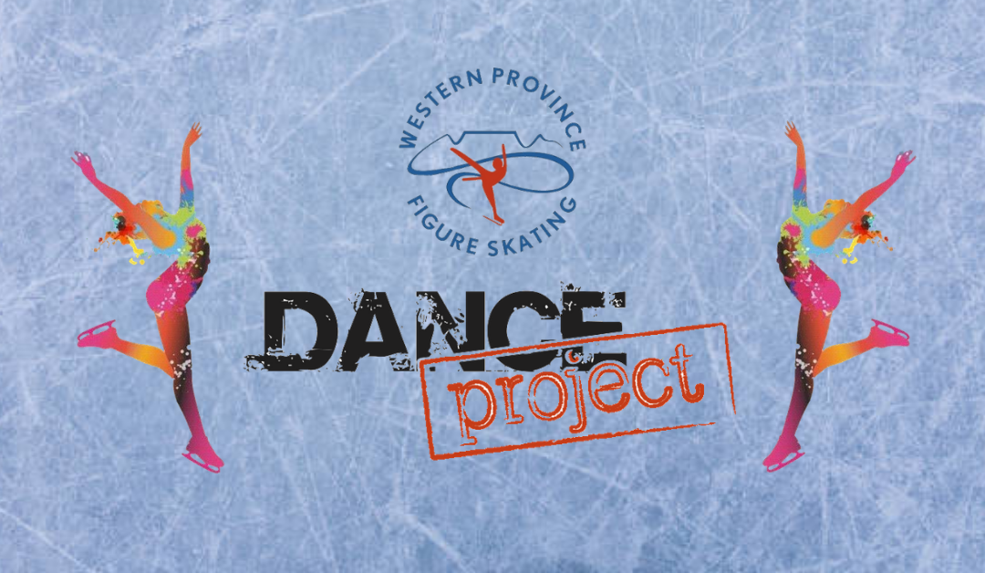 ICE DANCE CLASS TONIGHT