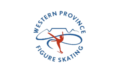 2021 WESTERN PROVINCE CHAMPIONSHIPS