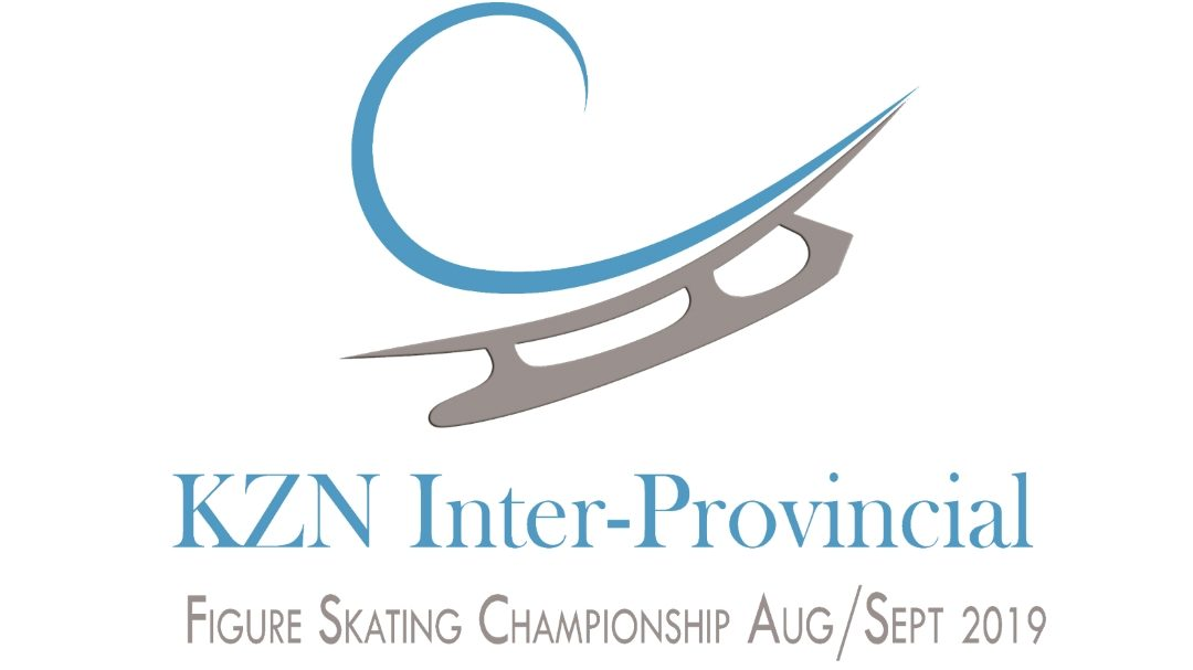 KZN INTER-PROVINCIAL ENTRY DEADLINE
