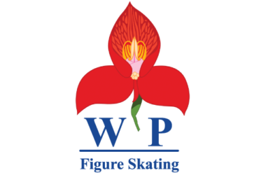 WP CLOTHING ORDERS OPEN