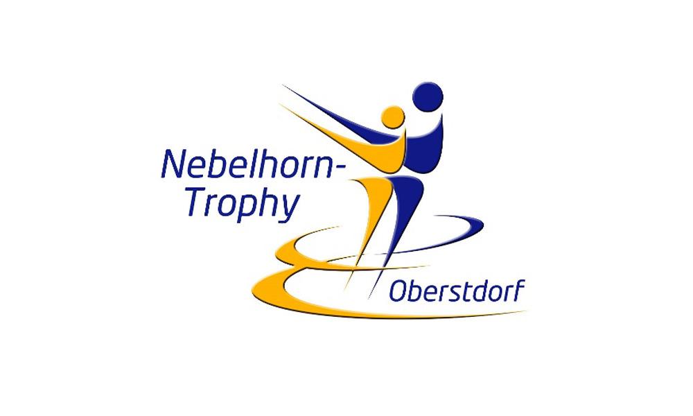 MATTHEW SAMUELS – NEBELHORN TROPHY – OBERSTDORF, GERMANY