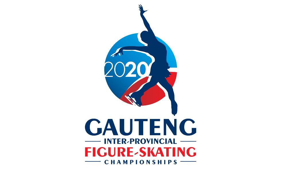 2020 GAUTENG INTER-PROVINCIALS – 15-17 FEBRUARY, 2020